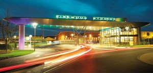 Pinewood-Studios-featured-image