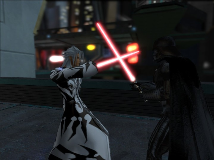 3087663-4928673568-Vader