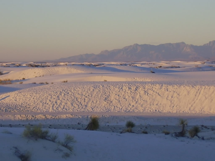 NewMexico-WhiteSands