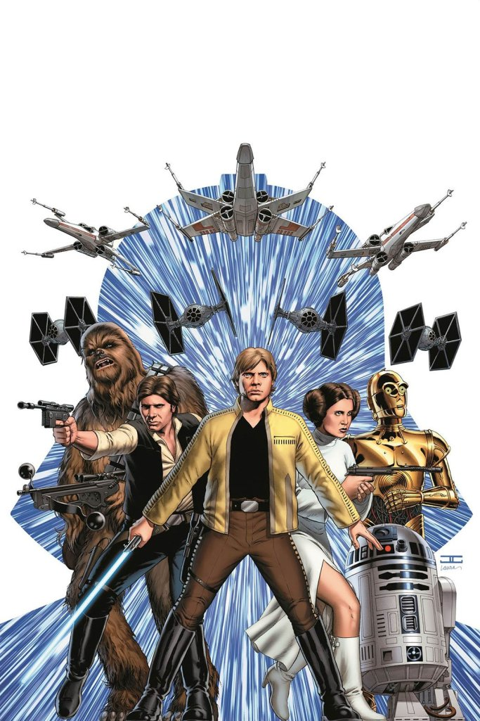 star_wars_1_cassaday_cover