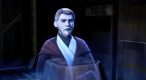 obi-wan-rebels