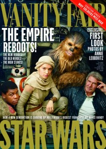 06 STAR WARS cover txt.jpg