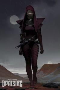 Star-Wars-Uprising-2-06042015-333x500