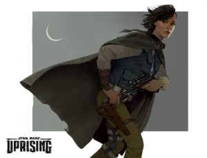 Star-Wars-Uprising-3-06042015-615x470