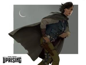Star-Wars-Uprising-3-06042015-615x470
