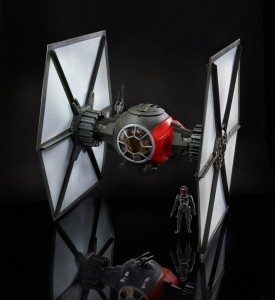 BLACK-SERIES-FIRST-ORDER-SPECIAL-FORCES-TIE-FIGHTER-937x1024