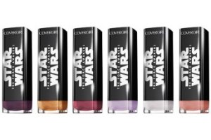 covergirl-star-wars-limited-edition-lipsticks