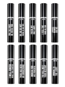 covergirl-star-wars-limited-edition-mascara-iconic-quotes-V