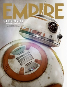 Empire-BB-8-Cover