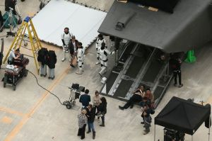 PAY-Cast-of-the-new-Star-Wars-movie-Episode-7 (2)