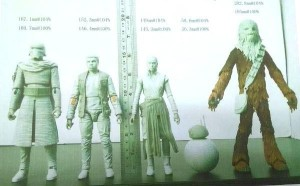 Star-Wars-The-Force-Awakens-Action-Figures-600x3731-600x373
