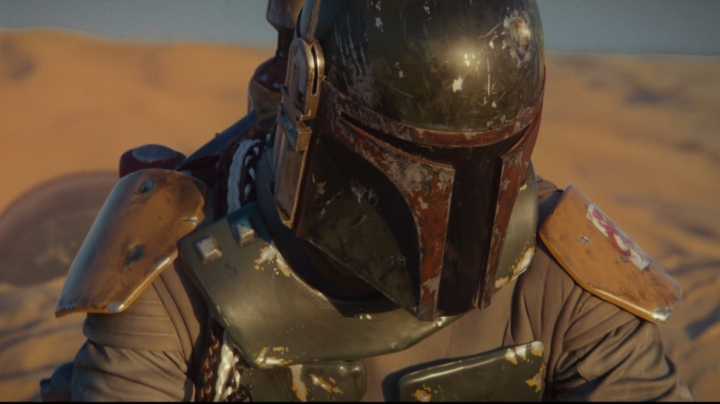 boba-fett-feature-09022015