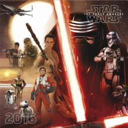 calendario-de-pared-2016-star-wars-episode-vii-580x580