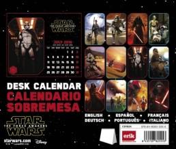 calendario-de-sobremesa-deluxe-2016-star-wars-580x492