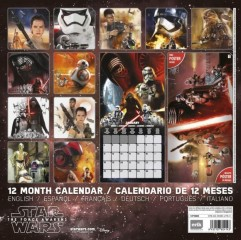 calendario-de2016-star-wars-episode-vii-580x579