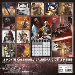 calendario-de2016-star-wars-episode-vii-580x579