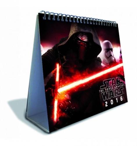 calendario-deluxe-2016-star-wars-580x618