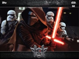 first-order-topps-card-trader-starwars-580x434