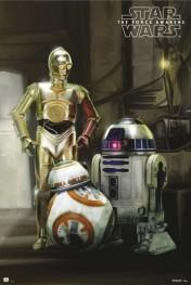 maxi-poster-star-wars-droids-2-580x869