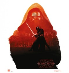 mini-poster-star-wars-kylo-ren-580x618