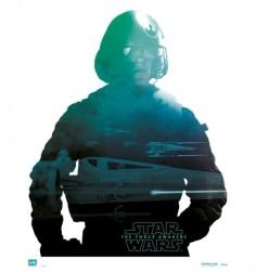 mini-poster-star-wars-poe-580x618