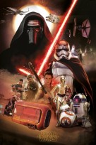 star-wars-poster-art-force-awakens-580x871