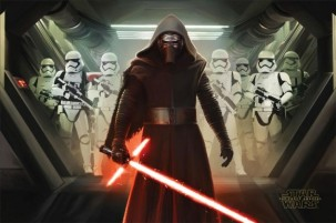 star-wars-the-force-awakens-episode-vii-kylo-ren-poster-art-580x386 (1)