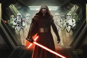 star-wars-the-force-awakens-episode-vii-kylo-ren-poster-art-580x386 (1)