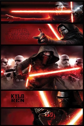 stickers-the-force-awakens-star-wars-kylo-ren