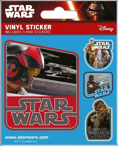stickers-the-force-awakens-star-wars-poe