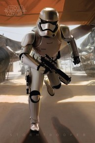 stormtrooper-force-awakens-poster-art-visual-580x870