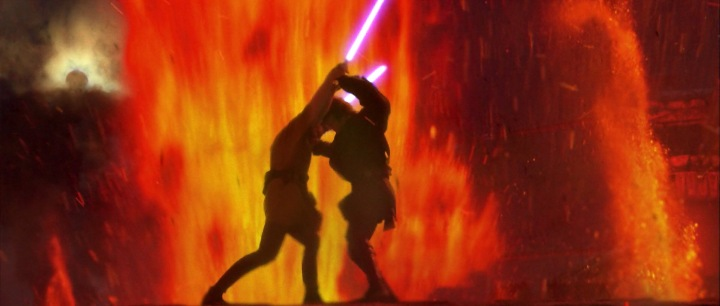 journey-force-awakens-revenge-sith-5-the-hoth-spot