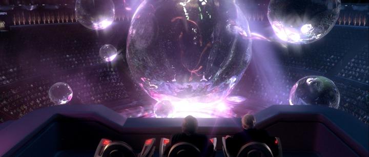 journey-force-awakens-revenge-sith-7-the-hoth-spot