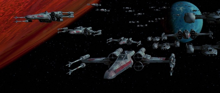 journey-force-awakens-new-hope-4-the-hoth-spot
