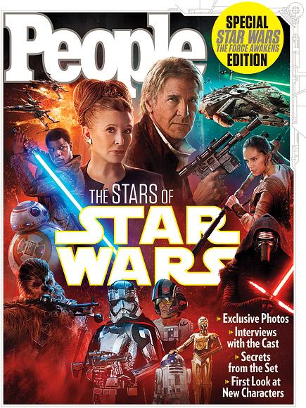 star-wars-a-435