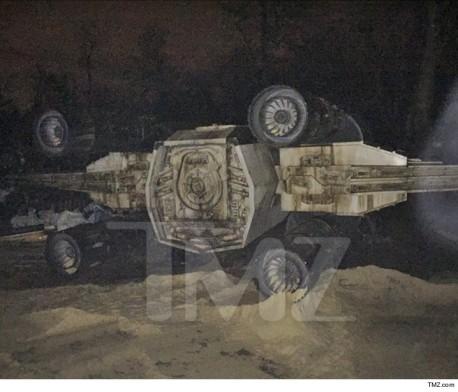 0108-star-wars-x-wing-tmz-4