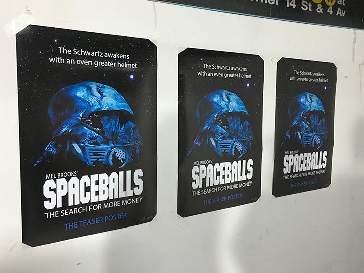 spaceballs-teaser-poster