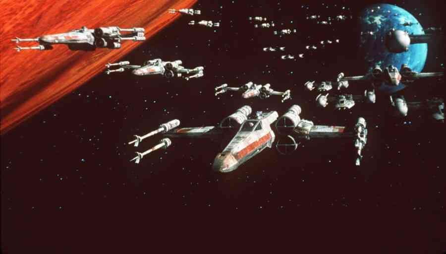 xwing-formation-1024x582