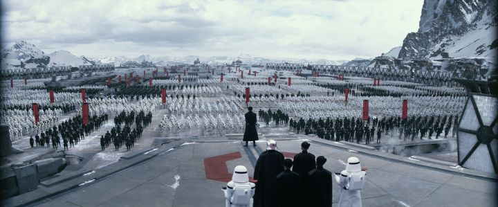 First-Order_Parade_Ground_Assembly.jpg