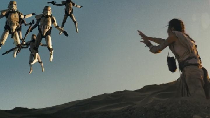 Star-Wars-Fan-Film-Kara-01222016.jpg