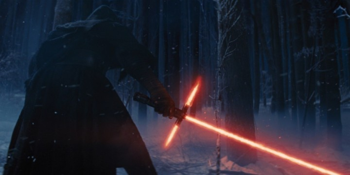 star-wars-force-awakens-kylo-ren2.jpg