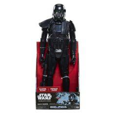 01767ABF-SW_Death_Trooper_IP_00-744x744