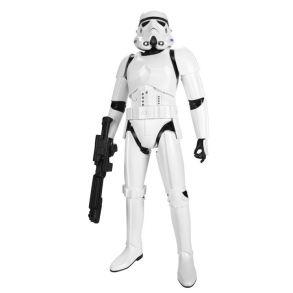 90805ABF-SW_18in_Stormtrooper_01-744x744