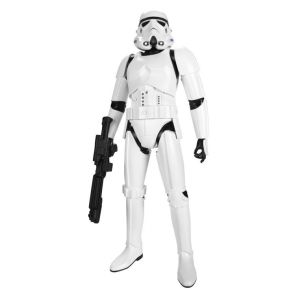 90805ABF-SW_18in_Stormtrooper_01-744x744