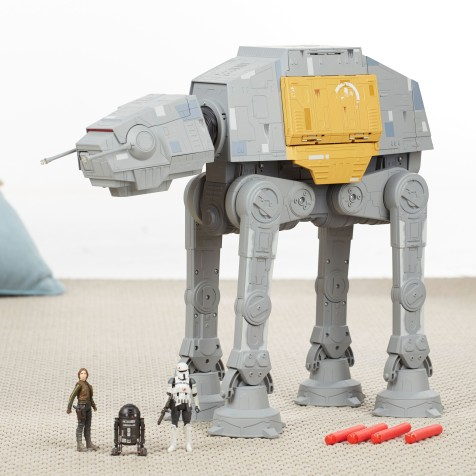 ROGUE-ONE-A-STAR-WARS-STORY-RAPID-FIRE-IMPERIAL-AT-ACT-Playset