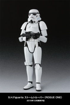 SH-Figuarts-Rogue-One-Stormtrooper-Figure