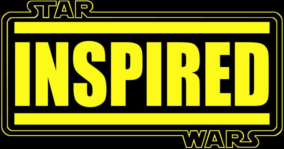 star-wars-inspired
