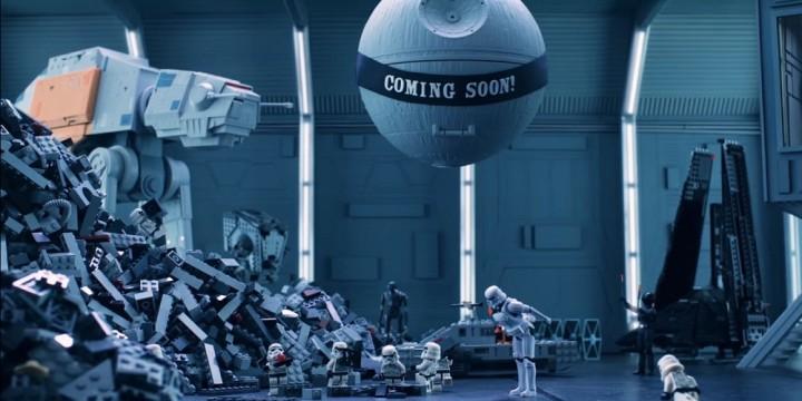 Star-Wars-Rogue-One-Death-Star-toys