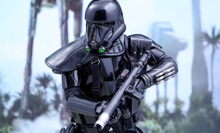 star-wars-rogue-one-death-trooper-specialist-sixth-scale-hot-toys-feature-902842.jpg
