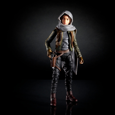 STAR-WARS-THE-BLACK-SERIES-6-Inch-Figure-Assortment-Jyn-Erso-1-1